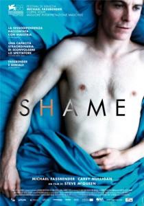 shame-poster1